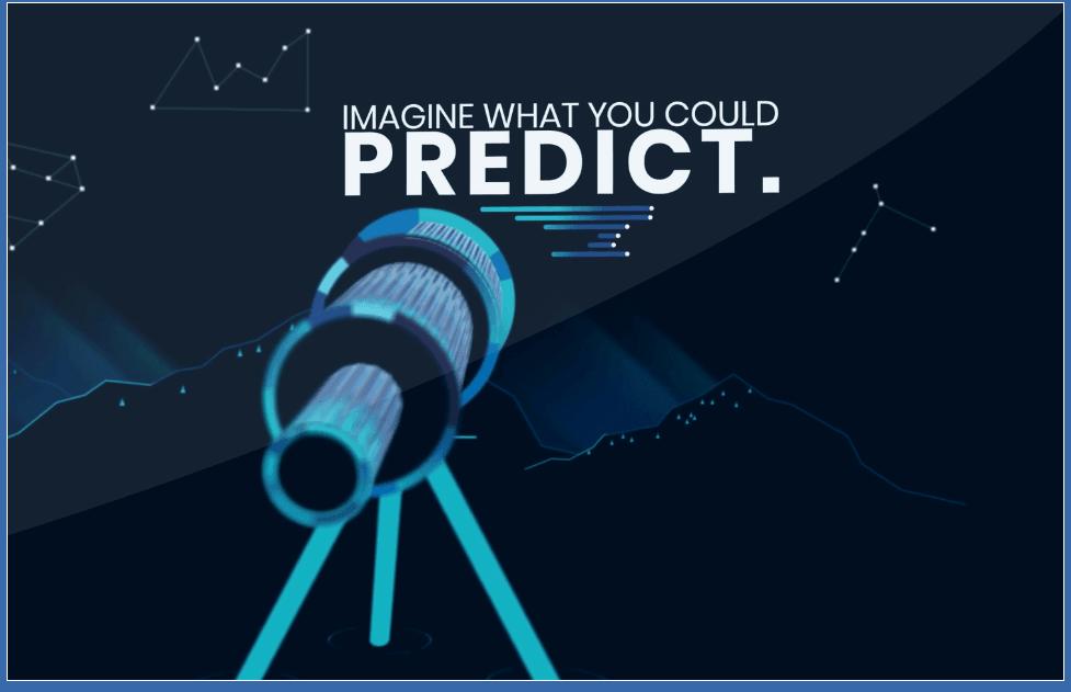 Dyntell Bi - Prediction